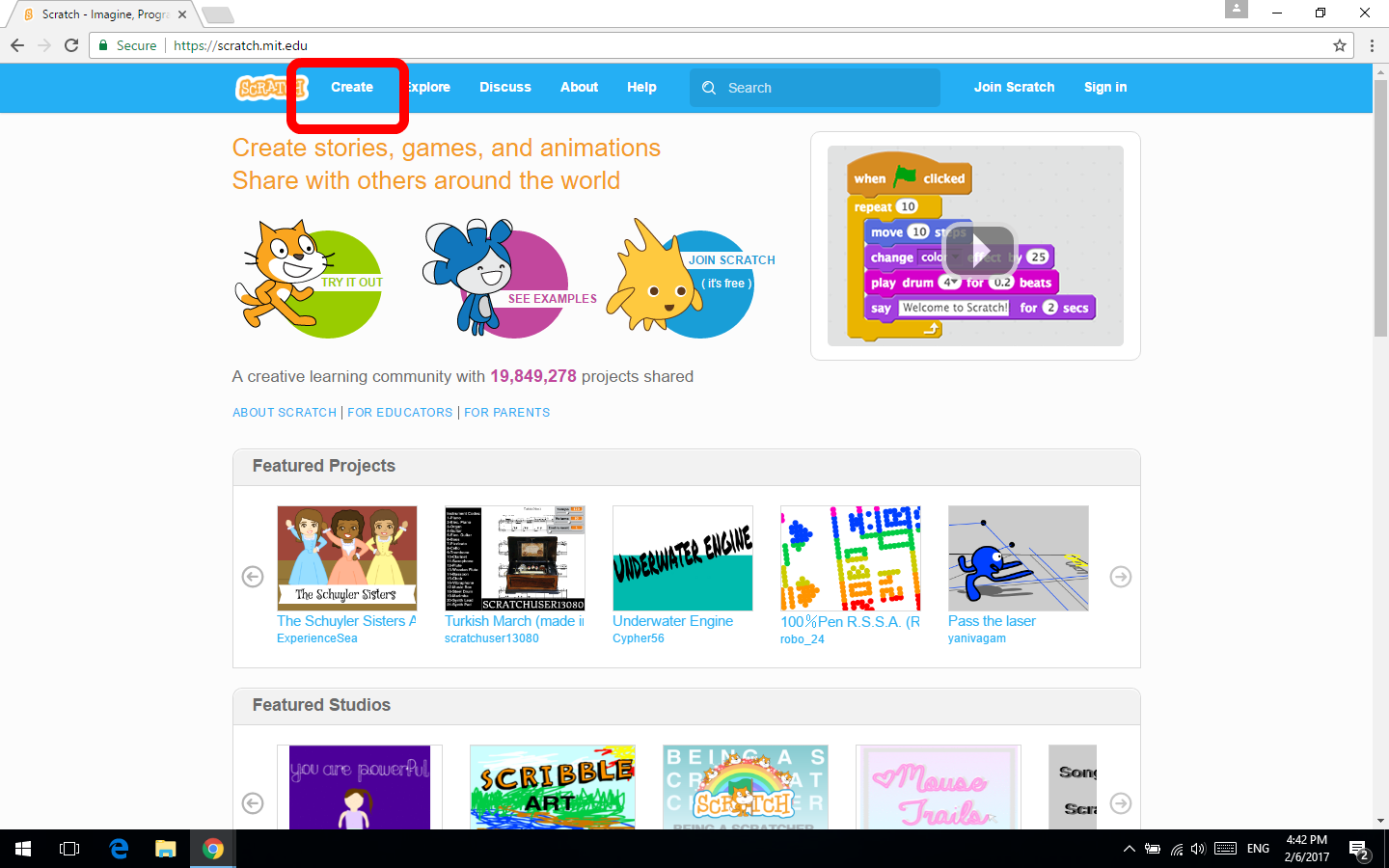 SBrick Scratch Plugin for Windows 10 - Wikis Profile - SBrick Community