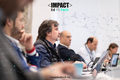 IMPACT EdTech announces the 25 start-ups and SMEs that will ente